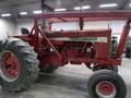 International Harvester 856 40-99 HP