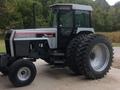 1992 White 145 100-174 HP