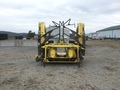 2011 John Deere 770 Forage Harvester Head