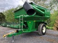 2012 E-Z Trail 510 Grain Cart