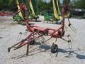 1995 Hay Tools HM4 Tedder