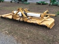 1997 Woods 31680 Rotary Cutter