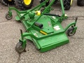 Frontier GM2084R Rotary Cutter