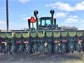 2000 John Deere 1780 Planter