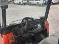 2014 Kubota RTV1140 ATVs and Utility Vehicle