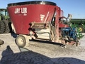 2014 Jay Lor 4425 Grinders and Mixer