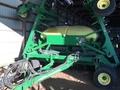 2005 John Deere 1690 Air Seeder