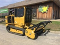 2022 Rayco C120R Forestry and Mining