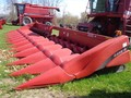 2003 Case IH 2212 Corn Head
