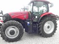 2018 Case IH Maxxum 115 100-174 HP