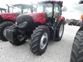 2018 Case IH Maxxum 135 100-174 HP