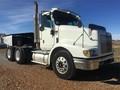 2006 International 9200i Semi Truck