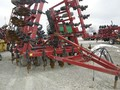 Salford 570-30RTS Vertical Tillage