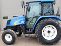 2008 New Holland T5050 40-99 HP