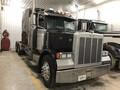 2007 Peterbilt 379 Semi Truck