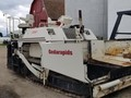 1994 Cedarapids CR361 Compacting and Paving