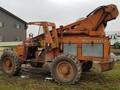 Lull 844 HIGHLANDER Forklift
