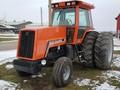 1984 Allis Chalmers 8070 100-174 HP