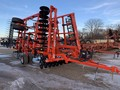 2018 Kuhn Krause 6205-24 Soil Finisher