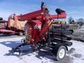 2011 Rem 2700 Grain Vac
