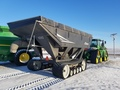 2016 Demco 1252 Grain Cart