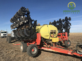 2012 Krause 1200-1230 Strip-Till