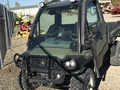 2016 John Deere Gator XUV 855D ATVs and Utility Vehicle