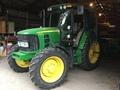 2009 John Deere 6430 Premium 100-174 HP