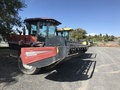 2003 MacDon 9352 Self-Propelled Windrowers and Swather