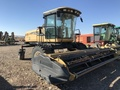 2006 Challenger SP115B Self-Propelled Windrowers and Swather