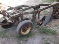 John Deere 813 Plow