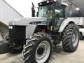 2000 AGCO White 8410 100-174 HP