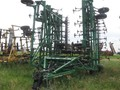 Great Plains 7560 Field Cultivator