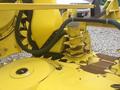 2016 John Deere 770 Forage Harvester Head