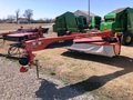 Kuhn GMD3550TL Disk Mower