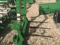 2015 Frontier AB15K Loader and Skid Steer Attachment