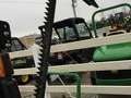 2013 Frontier SB3108 Sickle Mower