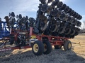 2011 Krause 1200-1630 Strip-Till