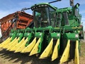 2005 John Deere 9996 Cotton