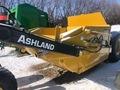 2017 Ashland 950 Scraper