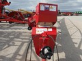 2020 Westfield MKX130-114 Augers and Conveyor