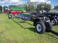 2020 MD Products Stud King MD42 Header Trailer