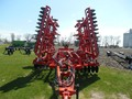 2019 Kuhn Krause 6205-24 Soil Finisher