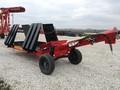 2020 Westfield DOP10E Augers and Conveyor