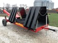 2019 Westfield DOP10E Augers and Conveyor