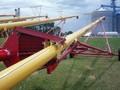 2021 Westfield MK80x61 Augers and Conveyor