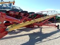 2020 Westfield MKX130-84 Augers and Conveyor