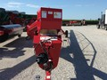 2021 Westfield MKX130-84 Augers and Conveyor