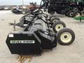 2019 Balzer 2000 Grain Cart