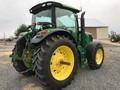 2012 John Deere 6140R Tractor